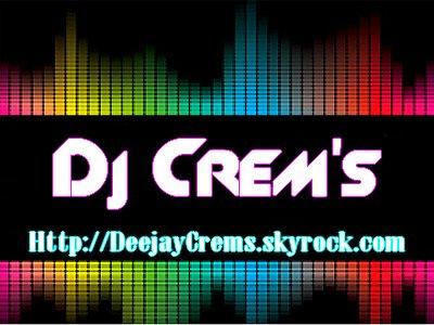 Deejay Crem's