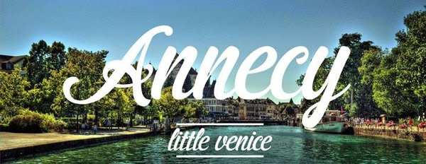 Annecy!!!