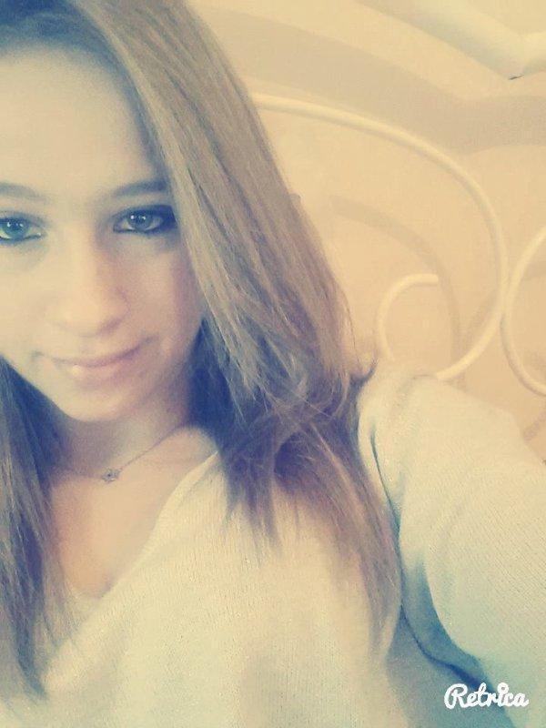 Marlyne.❤