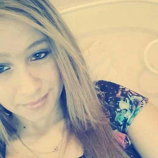 #Marlyne..♥
