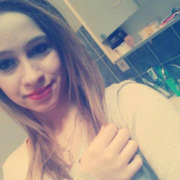 Marlyne..♥