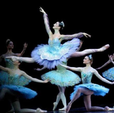 Blog de danse--passion--forever