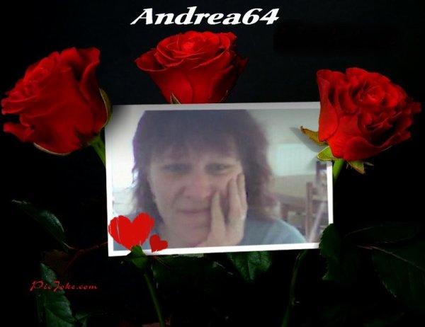 andrea64