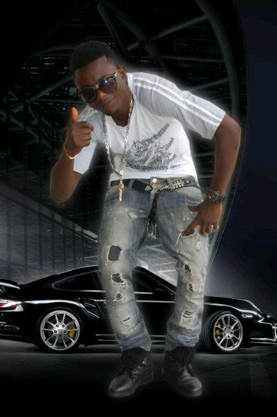Studio leak / SARI SARI / Dontg ft Ub1 & Mr Akurate (2013)