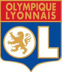 OL soulèvent la coupe de france