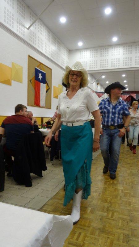 LOISON SOUS LENS - bal - 13 mai 2017