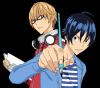 The-Manga-Bulle