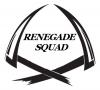 RenegadeSquad