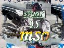 Photo de stunt95mso