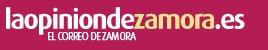 LA AMZ EN LA PRENSA. PREMIOS ANUALES DE MONTAÑA - LA OPINIÓN EL CORREO DE ZAMORA. 30/12/2010