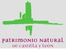 VOLUNTARIADO AMBIENTAL PARQUES NATURALES DE CASTILLA Y LEÓN
