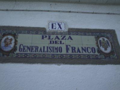 DEPORTIVA EN EL RISCO SANTIVAÑEZ, 20-02-2011