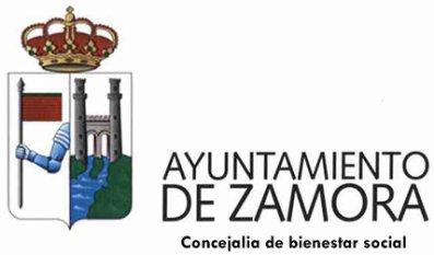 """ENRIQUECEDORA EXPERIENCIA DE LA AMZ CON LOS CHICOS DEL PROGRAMA """"CONSTRUYENDO TU FUTURO"""" DE LA CONCEJALÍA DE BIENESTAR SOCIAL DEL AYUNTAMIENTO DE ZAMORA."""