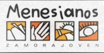 ACTIVIDAD DE LA AGRUPACIÓN MONTAÑERA ZAMORANA CON LOS JOVENES DEL CENTRO MENESIANO DE ZAMORA