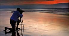 CURSO PRÁCTICO DE FOTOGRAFÍA DE NATURALEZA OTOÑAL EN EL PARQUE NATURAL DEL LAGO DE  SANABRIA Y ALREDEDORES EN COLABORACIÓN CON LA AGRUPACIÓN MONTAÑERA ZAMORANA.