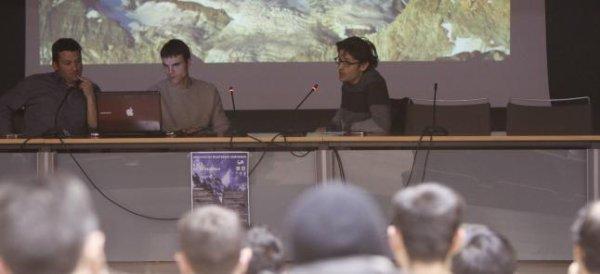 UN 60 CUMPLEAÑOS PLAGADO DE ACTIVIDADES, by La Opinión - El Correo de Zamora 05/12/2012
