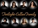 Photo de Twilight-CullenFamily