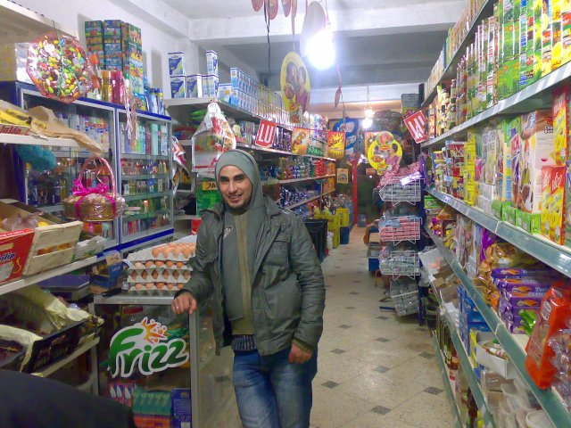tarak21's blog