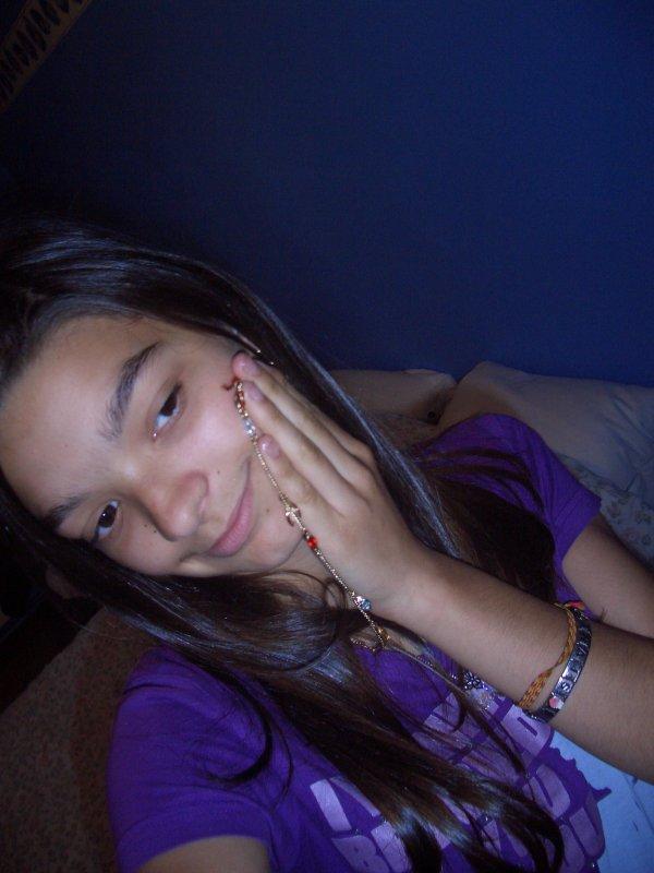 mardi 30 août 2011 09:32
