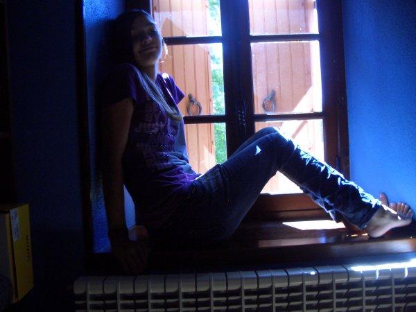 dimanche 28 août 2011 04:20