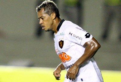 Brésil : Marcelinho en 3éme division