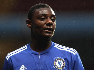 Chelsea : Ince rentre