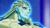 Personnages de ZeXal : Les Habitants du Monde Astral~