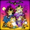 Théorie sur Yu-Gi-Oh ! Duel Monsters : Yugi Muto = Atem ~