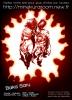 Scans FR : Saiyuki Gaiden - Tome 1 - Chapitre 1~ Partie 2.