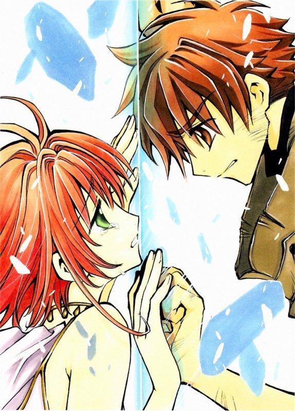 Le Saviez-Vous ? Anecdotes/Spoilers sur les Animes/Mangas.