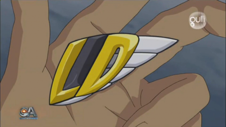 Arc-V : VOSTFR vs VF II.