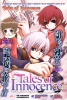 Tales of Innocence - Tome 1 - Chapitre 1 Partie 1/6 FR~.