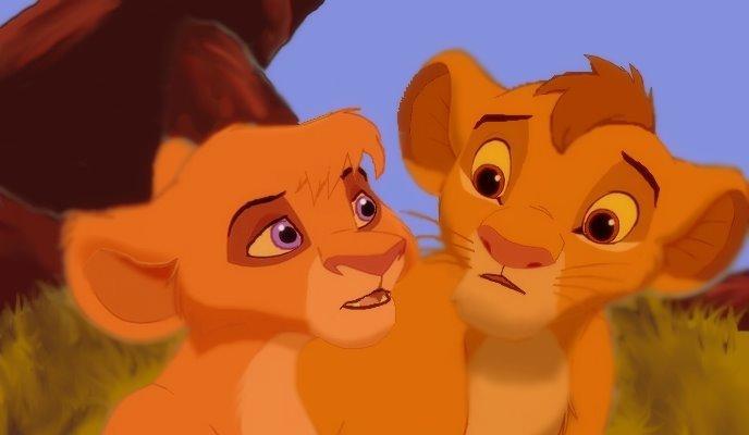 Théories sur le Roi Lion : Kopa, la vérité sur Vitani, le mystère de Scar et la lignée des Lions.