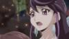 La ressemblance entre Yuzu et Ruri.