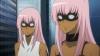 Théorie sur Kateikyoushi Hitman Reborn : Les Cervellos travaillent pour Checker Face.