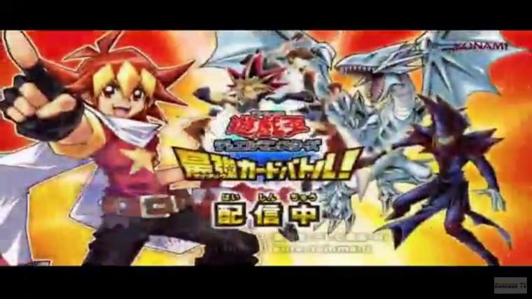 Un nouveau héros pour Yu-Gi-Oh ?! :O