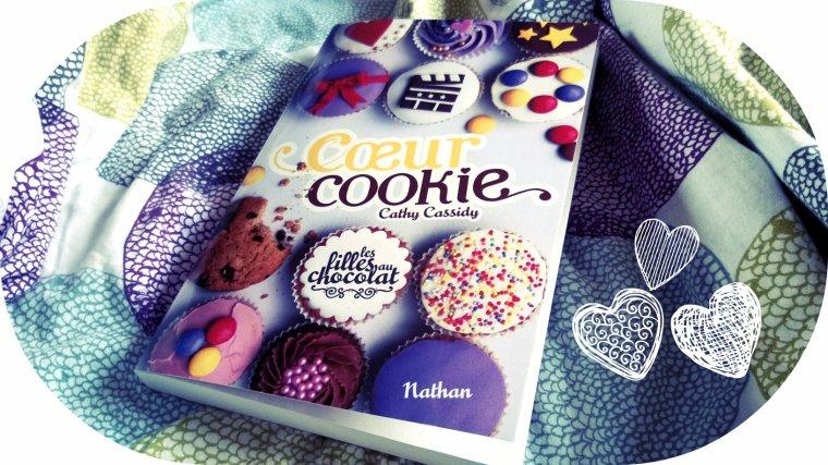 Les Filles au Chocolat : Ma Critique.