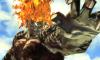 Théorie sur the Legend of Zelda : Ganondorf, la Réincarnation de l'Avatar du Néant & Le Descendant d'Hergo ?