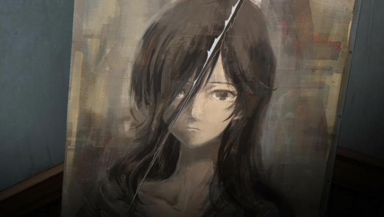 Théorie sur Another : Le Meurtrier de Reiko Mikami.