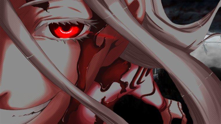 Théorie sur Deadman Wonderland et Tokyo Ghoul : Et si les Goules descendaient des Deadmans ?