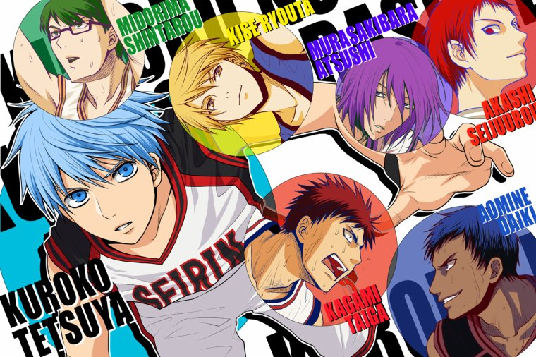 3286945808 1 14 Gmpf2Tw1 Top 10 Anime tạo động lực cho người xem