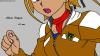 Colo : Shana Vongola, le Double Xyz de Nagisa.
