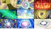 Les Invocations Spéciales de Yu-Gi-Oh.