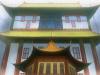 Saiyuki : Présentation des Divers Lieux de la Série ~ ^o^ !