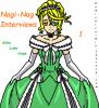 Nagi-Nag Interviews - Première Série d'Interviews, pour les OCs ^o^ !
