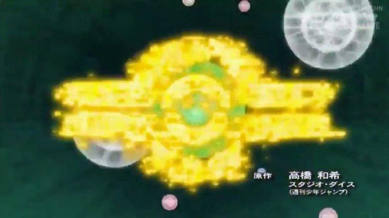 Mini-Théories sur Yu-Gi-Oh ! VRains.