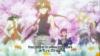Théorie sur Saiyuki : La Fin du Manga que J'imagine ?