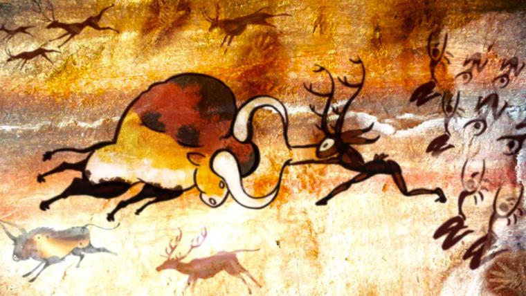 Théorie sur Miraculous : Les Miraculous du Lion et de l'Eléphant.