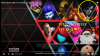 Miraculous : Personnage Mystère - C'est qui ?! O.O