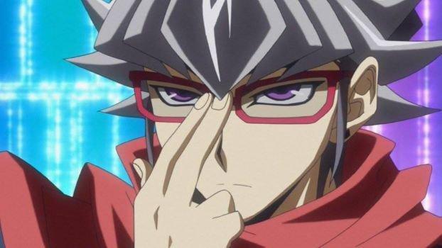 Yu-Gi-Oh Fanfiction - Vérités et Conséquences - Chapitre 10.